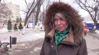 Саратовцы готовы митинговать за отставку Радаева