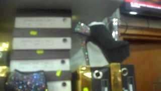 видео Обувь Ralf Ringer в Барнауле | Купить обувь Ральф Рингер в интернет магазине по низкой цене  | Робек