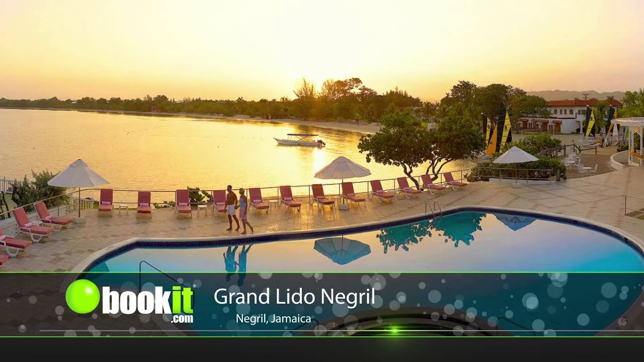 Top 10 new all inclusive resorts grand lido negril for Top 10 all inclusive