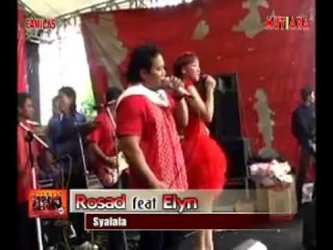 syalala Eline Munchen- familys group