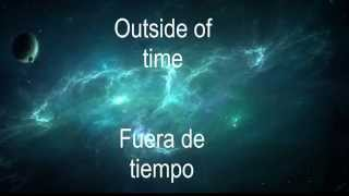 Emily Richards (Snowflake) - Persephone | Sub Español & Lyrics English
