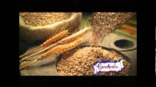 Gardenia Wheat Bread Commercial