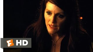 What Maisie Knew (12/12) Movie CLIP - Don't You Want to Come? (2012) HD