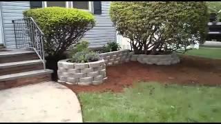 jardineria usa