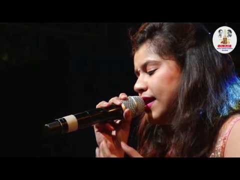 18 Bhaiya Mere Rakhi ke Bandhan - SJMF 18