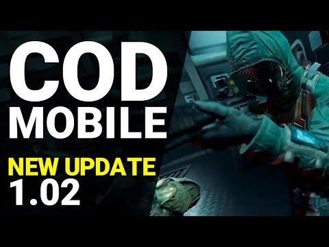 cod 2 download full version free
