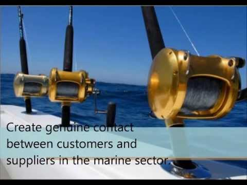 igig marine V1Movie