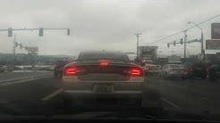 12/28/18 12:16 PM (2306 N Argonne Rd, Spokane Valley, WA 99212, USA)