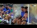 VTV6 trực tiếp ĐT Việt Nam vs ĐT Lào | AFF Suzuki cup 2018