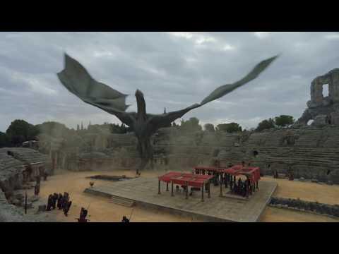 Игра престолов 6 сезон 7 серия игра престолов смотреть онлайн