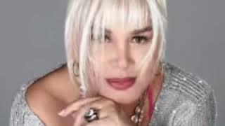 Sezen AKSU'nun En Güzel 10 Şarkısı