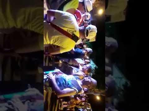Ensaio Bloco Carnavalesco