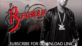 Birdman-Y.U. Mad (Instrumental HD)