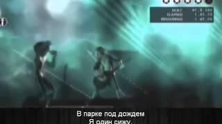ША-ЛУ-ЛА - веселая шуточная песня про любовь, пародия на шлягер, дуэт #стеб Вадим Котельников