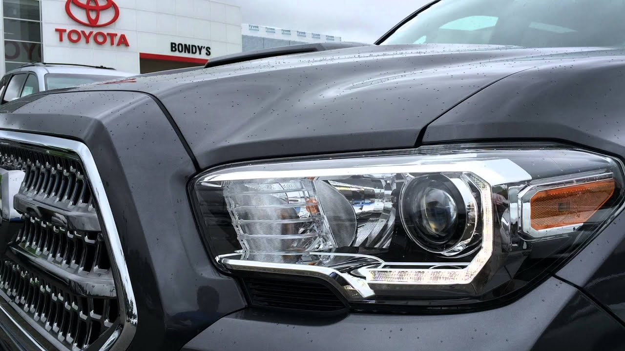 Enterprise Rental Car Roseville California