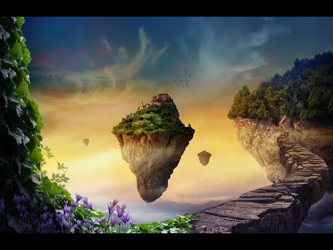 Into a Mystical Forest Enchanted Celtic Music 432 Hz