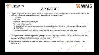 Webinar Futuriti vol. 2 Jak rozwijać się w eCommerce?