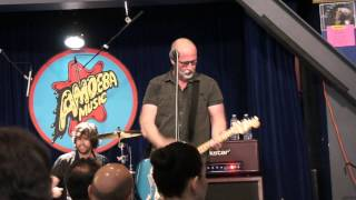Watch Bob Mould Little Glass Pill video