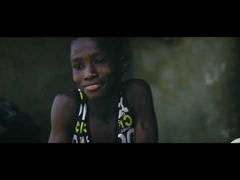 DADDY VIDEO BY 9NINE (Dir. By Now Films)