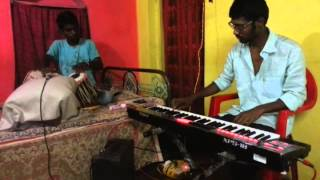 Shah Ka Rutba (Agnipath) Intro,M1,M2 by Darshan