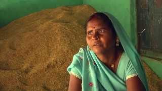 Woman Leader - Janaki Bai