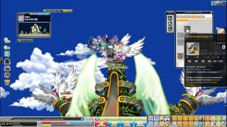 HeartCardio- Equipment Video!