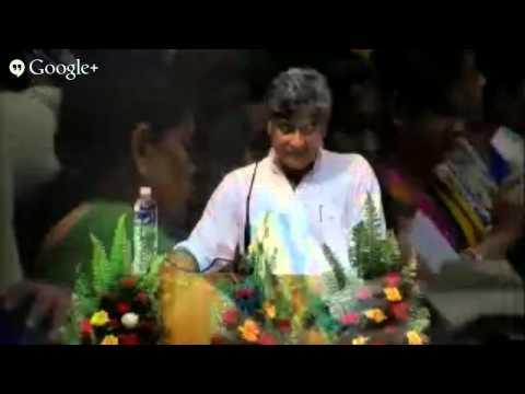 Programmes on 38th death anniversary of Kazi Nazrul Islam at Najrul Tirtha on29-08-14at5:30pm(IST)