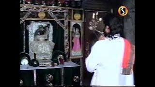 Shrinathji Ni Mangala Aarti - Shrinathji Satsang