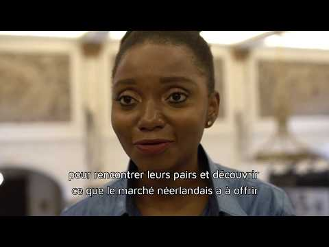 Francophone Africa Business Fo...