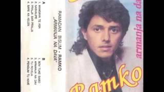 Ramadan Bilsim - Ramko - 1994 - 8.Pengum tu kave  Dj Kadri-Romaboy