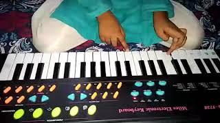 Bum bum bole instrumental by m.subhan