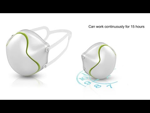 smart-air-supply-electric-mask-air-purifying-mask-anti-pollution-mask-for-running/motorcycle/sport
