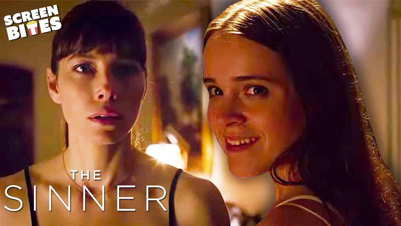 Download 'Cora, Are You Coming?'' | The Basement | The Sinner | Screen Bites