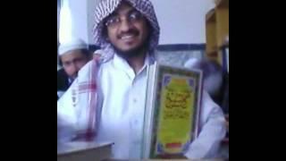 abdul quddus pic 1413=1993=====1433=2011