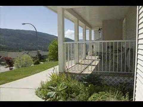 Vernon Real Estate Mountain View  Near Silver Star Ski Resor