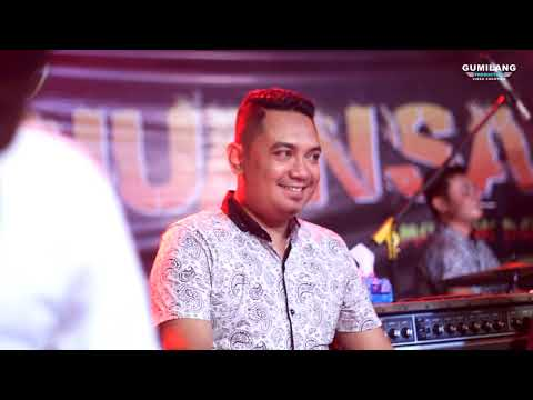 BIMBANG - ALL ARTIST - NEW NUANSA ORKES DANGDUT LIVE NGABUL SM AUDIO