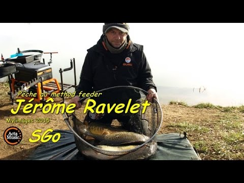 Avito la pêche dhiver tchelyabinsk