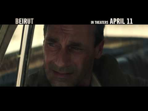 "BEIRUT | ""Past"" 