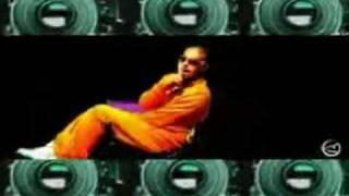 Тимати feat.  Анастасия Кочеткова  - Жара (official video)