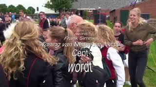 170610 170612 Kermis Netterden