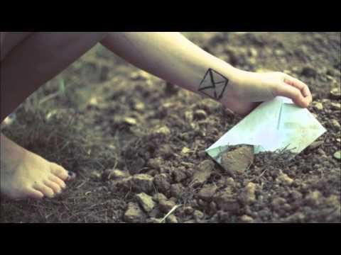 Yosebu - Love Letter (I'll Be Waiting Till Dawn)