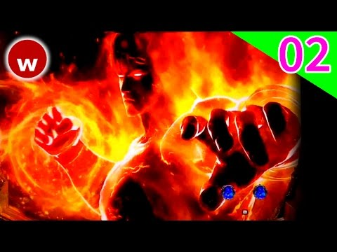 【CR北斗の拳7 転生 試打#02】シナリオ&バトル系リーチ編!【パチンコ新台】