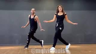 5 крутых танцы индии