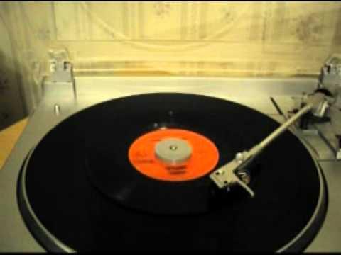 janis joplin mercedes benz 45 rpm youtube. Black Bedroom Furniture Sets. Home Design Ideas