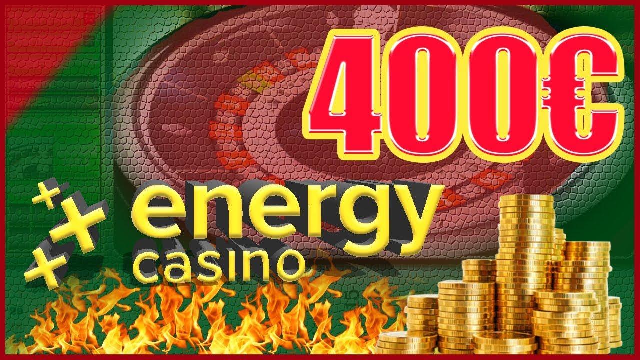 казино энерджи на деньги