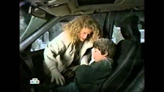 Пёс по-прозвищу Счастливчик (НТВ) [Fluke, 1995]