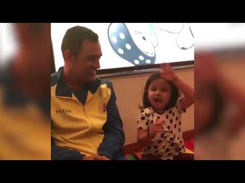 Raising a Multilingual Child: Cute Ziva nailing in 6 Languages!!