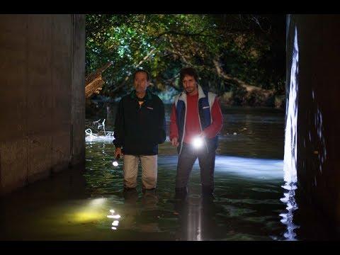 """""""El Robo del Siglo"""". Trailer #1. Oficial Warner Bros. Pictures Argentina (HD)"""