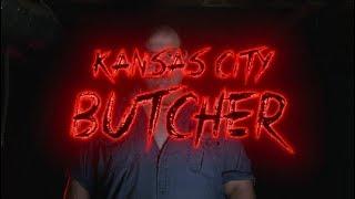 "Robert Berdella ""The Kansas City Butcher"""