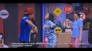 Download Video Dewi Perssik DIKERJAIN Ferdians, Semua Diajak Joget   OPERA VAN JAVA (04/06/19) Part 4 MP3 3GP MP4
